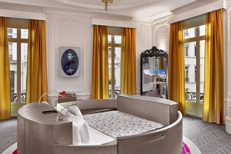 oculting-avant-hotel-w-opera-paris-suite-extreme-wow